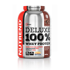 deluxe-100-whey-protein-nahled.jpg