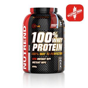 100-whey-protein-en-nahled.jpg