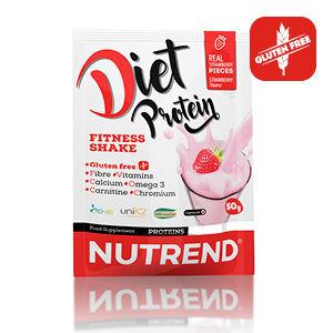 diet-protein-en-nahled.jpg