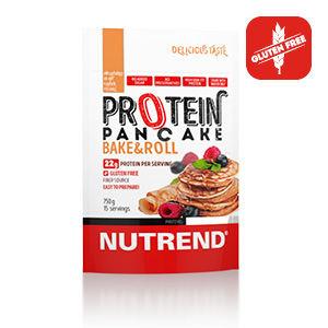 protein-pancake-en-nahled.jpg