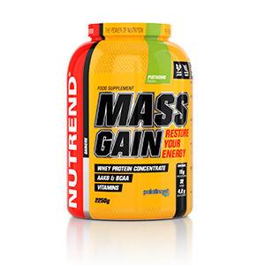 mass-gain-nahled.jpg
