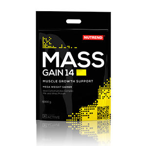 mass-gain-14-nahled.jpg