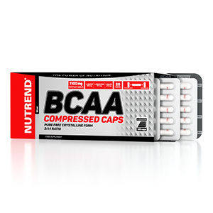 bcaa-compressed-caps-nahled.jpg