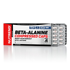 beta-alanine-compressed-caps-nahled
