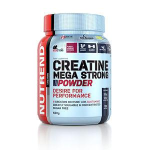 creatine-mega-strong-powder-nahled