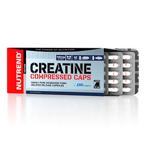 creatine-compressed-caps-nahled