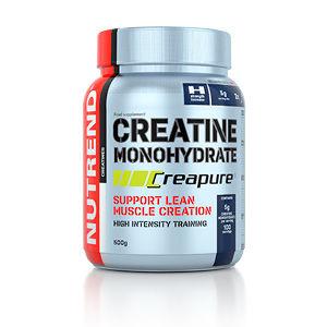 creatine-monohydrate-creapure-nahled