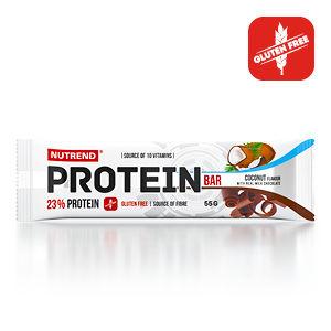 protein-bar-bez-lepku-en-nahled.jpg