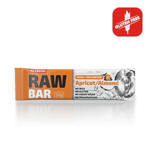 raw-bar-bez-lepku-en-nahled.jpg