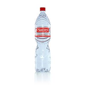 nartes-1500-nahled