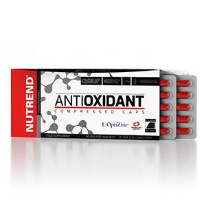 antioxidant-nahled