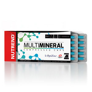 multimineral-nahled