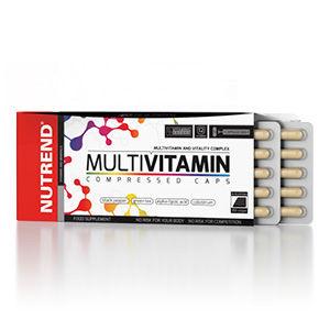 multivitamin-nahled