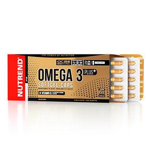 omega3-plus-nahled