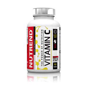 vitaminc-nahled