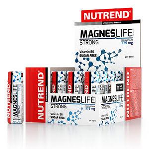 magneslife-strong-nahled