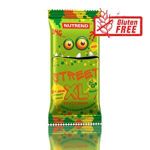 streetXL-fruity-en-nahled.jpg
