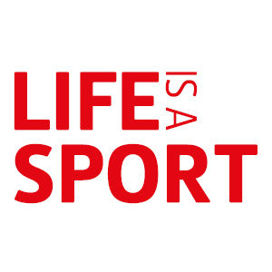 logo-life-is-a-sport-nahled.jpg