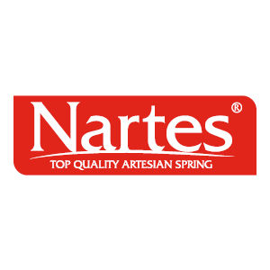 logo-nartes-nahled.jpg