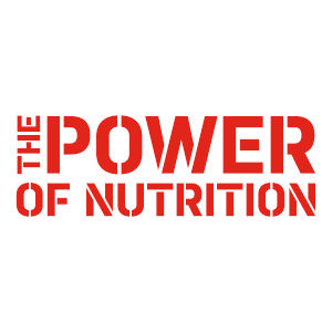 logo-the-power-of-nutrition-nahled.jpg