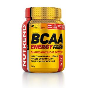 bcaa-energy-nahled