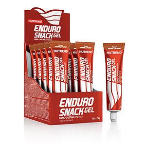 endurosnackgel-nahled.jpg