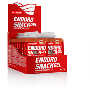 endurosnackgel-salted-caramel-sacek-nahled.jpg