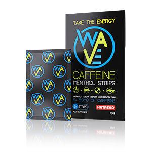 wave-caffeine-menthol-strips-nahled.jpg