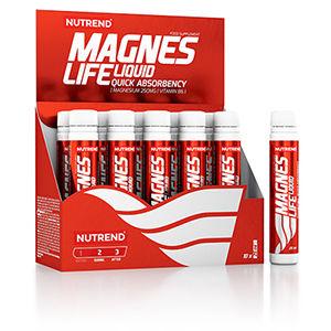 magneslife-liquid-nahled.jpg