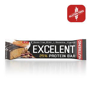 excelent-protein-bar-2019-85g-nahled-en.jpg
