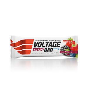voltage-2019-forest-fruits-nahled.jpg