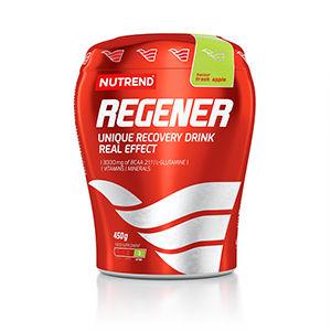 regener-2019-nahled.jpg