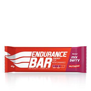 endurance-bar-nahled.jpg
