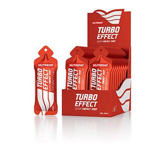 turbo-effect-shot-2019-nahled.jpg