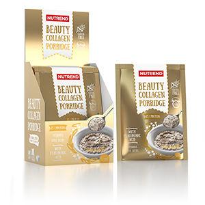 beauty-collagen-porridge-nahled.jpg
