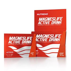 magneslife-active-drink-nahled.jpg
