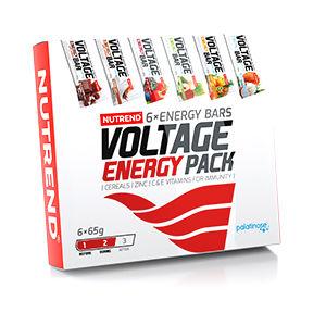 voltage-darkove-baleni-nahled
