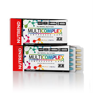 multicomplex-2020-nahled.jpg