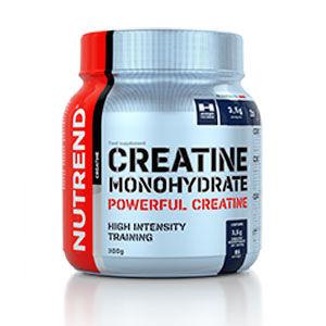 creatine-monohydrate-300g-2020-nahled.jpg