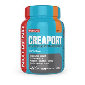creaport-600g-2020-nahled.jpg