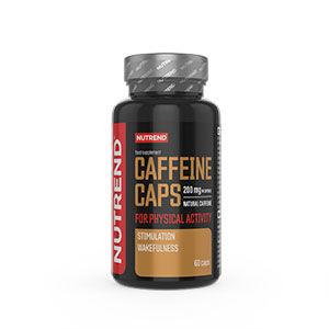caffeine-caps-2020-nahled.jpg