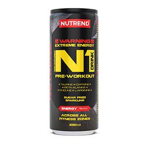 n1-drink-330ml-2020-nahled.jpg