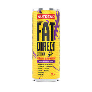 fat-direct-250ml-nahled.jpg