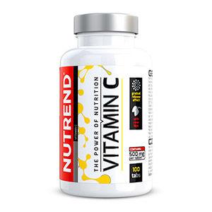 vitamin-c-2021-nahled.jpg