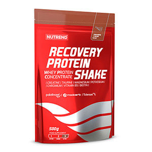 recovery-protein-shake-2021-nahled.jpg