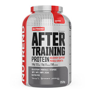 after-training-protein-2021-nahled.jpg